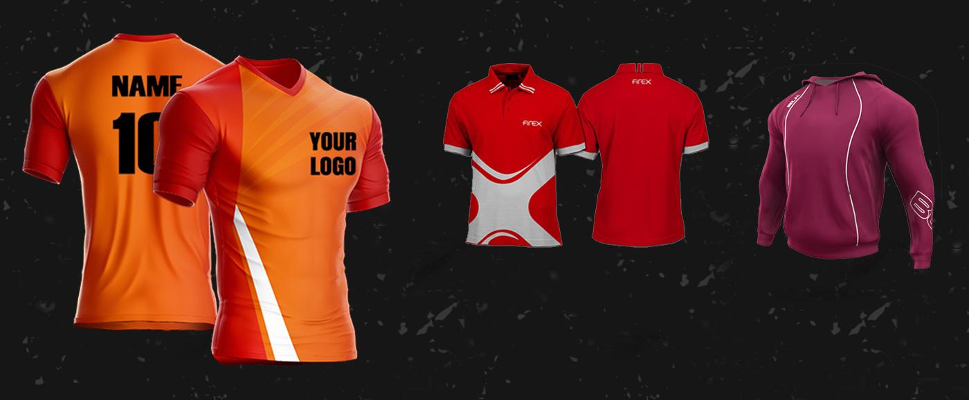 super popular e2e94 61e9b Dressme: High Quality Customized T-Shirt Printing Company in ...