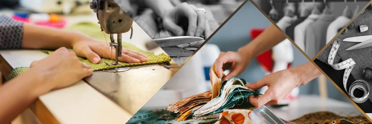 Clothing Manufacturing in Sri Lanka - Dressme