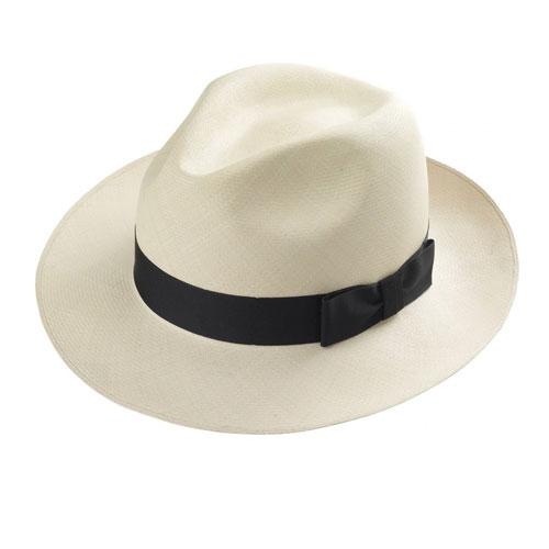 Dressme Hats