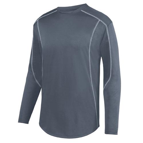 Dressme Jackets & Pullovers