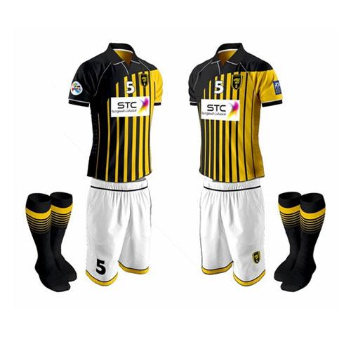 Dressme Jersey Designs / Soccer Jersey desi