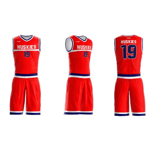 Dressme Jersey Designs / Soccer Jersey designs
